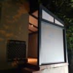04 8 150x150 Rolety screen Pszczyna