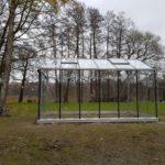 15 min 150x150 Szklarnia ogrodowa Poznań
