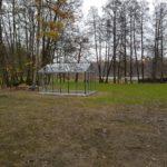 21 min 150x150 Szklarnia ogrodowa Poznań