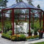 szklarnia mala 150x150 Małe szklarnie ogrodowe