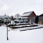image001 5 150x150 Szklarnia ogrodowa Babienica
