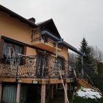 image002 1 150x150 Zadaszenie tarasu Jankowice