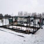 image002 5 150x150 Szklarnia ogrodowa Babienica