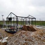 image004 3 150x150 Szklarnia ogrodowa Ozorów