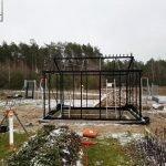 image005 3 150x150 Szklarnia ogrodowa Ozorów