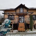 image006 1 150x150 Zadaszenie tarasu Jankowice