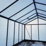 image010 5 150x150 Szklarnia ogrodowa Babienica