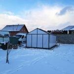 image015 5 150x150 Szklarnia ogrodowa Babienica