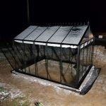 image018 3 150x150 Szklarnia ogrodowa Ozorów