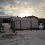 image020 4 150x150 Szklarnia ogrodowa Babienica
