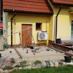 image1514 150x150 Oranżeria ogrodowa Mokronos Górny