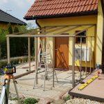 image1517 150x150 Oranżeria ogrodowa Mokronos Górny