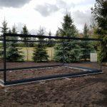 image1538 150x150 Szklarnia ogrodowa Niedary