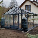 image1552 150x150 Szklarnia ogrodowa Niedary