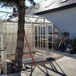 image1587 150x150 Szklarnia ogrodowa Olesno