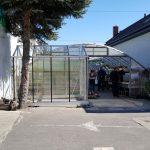 image1597 150x150 Szklarnia ogrodowa Olesno