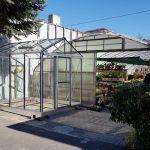 image1598 150x150 Szklarnia ogrodowa Olesno