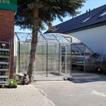 image1603 150x150 Szklarnia ogrodowa Olesno