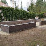 image1605 150x150 Szklarnia ogrodowa Słopsk