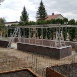 image1606 150x150 Szklarnia ogrodowa Słopsk