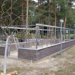 image1607 150x150 Szklarnia ogrodowa Słopsk
