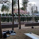 image1609 150x150 Szklarnia ogrodowa Słopsk