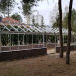 image1610 150x150 Szklarnia ogrodowa Słopsk