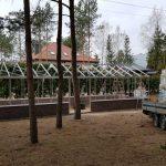 image1611 150x150 Szklarnia ogrodowa Słopsk