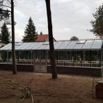 image1618 150x150 Szklarnia ogrodowa Słopsk