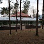 image1625 150x150 Szklarnia ogrodowa Słopsk