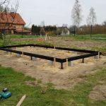 image1633 150x150 Szklarnia ogrodowa Śledziejowice