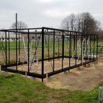 image1635 150x150 Szklarnia ogrodowa Śledziejowice
