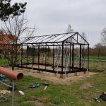 image1638 150x150 Szklarnia ogrodowa Śledziejowice