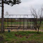 image1639 150x150 Szklarnia ogrodowa Śledziejowice