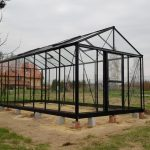 image1643 150x150 Szklarnia ogrodowa Śledziejowice