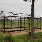image1651 150x150 Szklarnia ogrodowa Śledziejowice