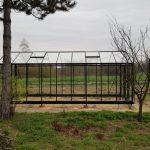 image1654 150x150 Szklarnia ogrodowa Śledziejowice