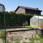 image1733 150x150 Szklarnia ogrodowa Wieliczka