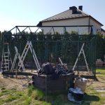 image1736 150x150 Szklarnia ogrodowa Wieliczka