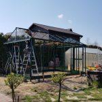image1737 150x150 Szklarnia ogrodowa Wieliczka