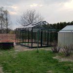 image1742 150x150 Szklarnia ogrodowa Wieliczka
