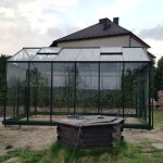 image1744 150x150 Szklarnia ogrodowa Wieliczka