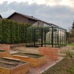 image1746 150x150 Szklarnia ogrodowa Wieliczka