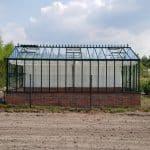 image1956 150x150 Szklarnia ogrodowa Kalisz