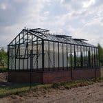 image1957 150x150 Szklarnia ogrodowa Kalisz