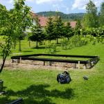 image080 150x150 Szklarnia ogrodowa Buczkowice
