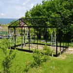 image082 150x150 Szklarnia ogrodowa Buczkowice