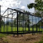 image091 150x150 Szklarnia ogrodowa Buczkowice