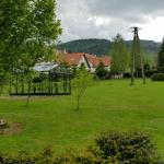image097 150x150 Szklarnia ogrodowa Buczkowice
