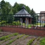 image246 150x150 Szklarnia ogrodowa Rosnówko